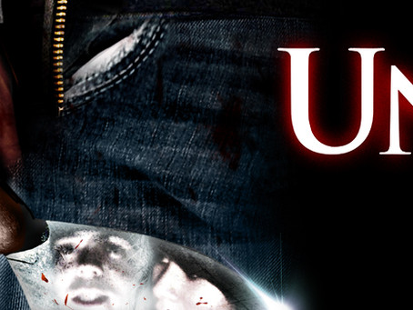 Movie Review: Unlisted Owner