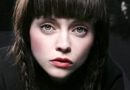 Spotlight on Christina Ricci