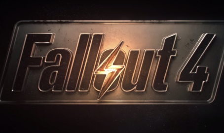 Game Review: Fallout 4