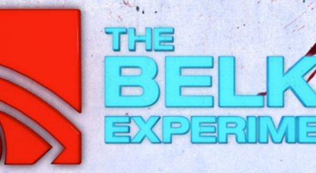 Movie Review: The Belko Experiment Review
