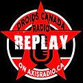 DCR PodcastMark replay.jpg