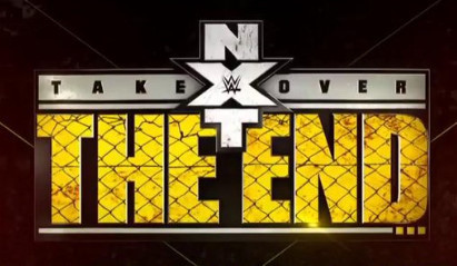 TV Review: NXT Takeover: The End