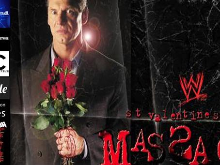 Bonus Watch Along: WWF St. Valentines Day Massacre