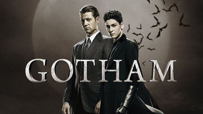 Gotham: The Finale that failed the city