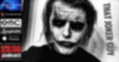 That Joker Guy.jpg