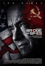 Movie Review: Bridge of Spies