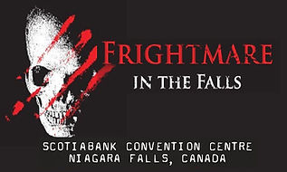 frightmare-in-the-falls.jpg