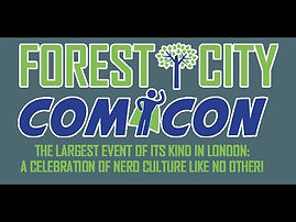 Forest City.jpg