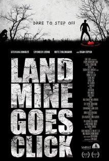Movie Review: LandMine Goes Click