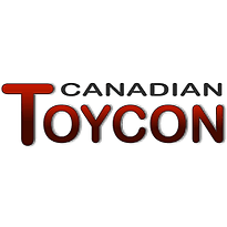 toycon.png