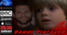 danny.jpg
