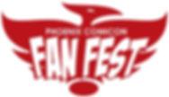 phxcc_fanfest_logo_noyear-1.jpg