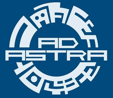 Ad Astra 2016
