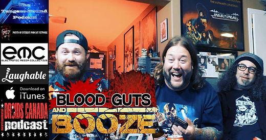 bloodgutsandbooze.jpg
