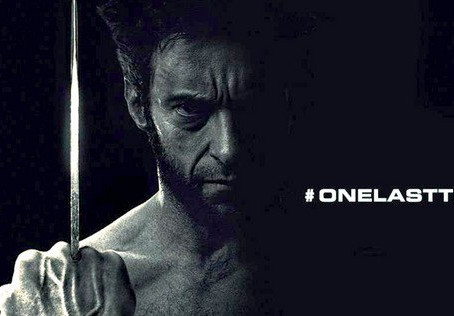 The Rated R Wolverine film we wanted