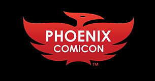 phoenix-comicon-logo.jpg