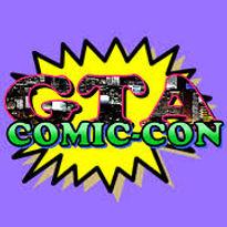 GTA comic con.jpg
