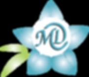 MaiaDerma-Flower-logo.png