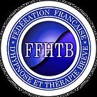 logo_FFHTB_fondblanc.png