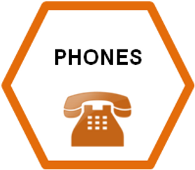 phones_icon.png