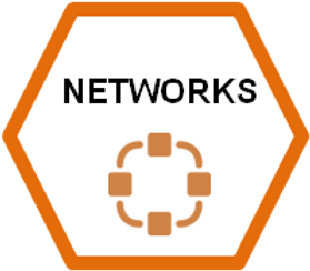 networks_icon.png
