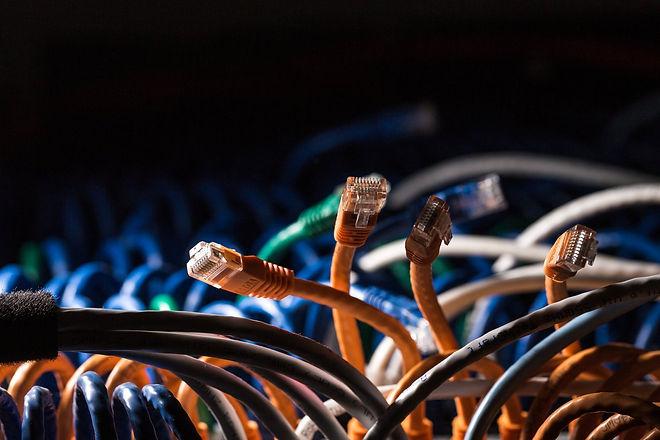 orange-blue-green-wires_1350x901.jpg