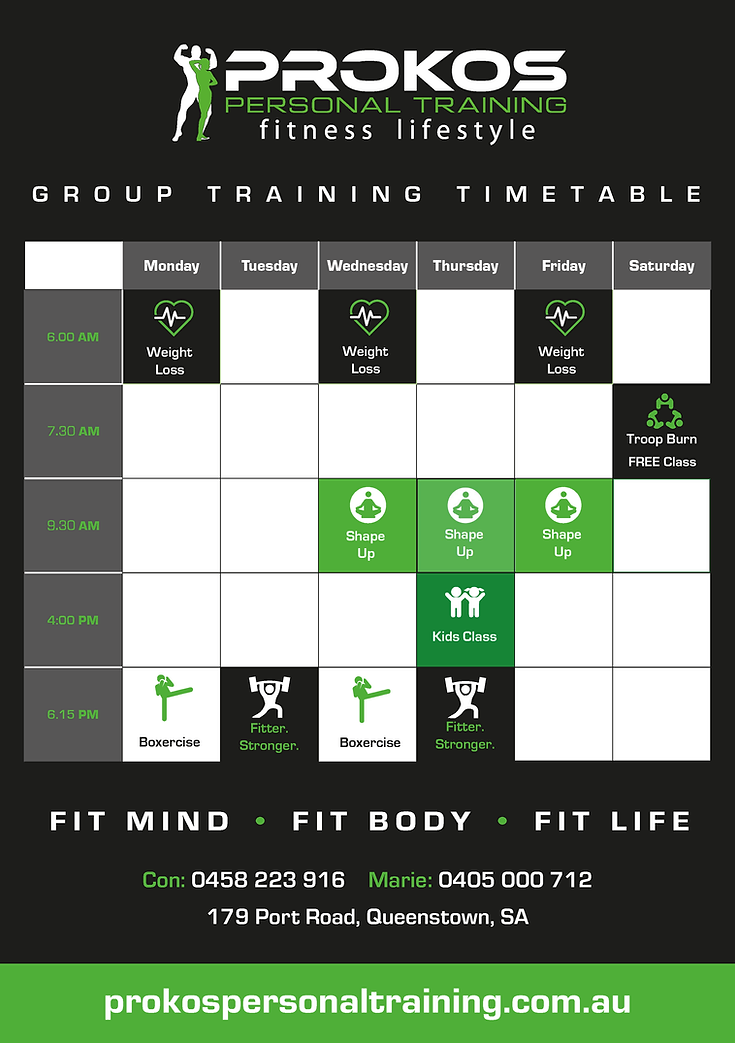 A5 Prokos Gym Timetable Print Ready.png