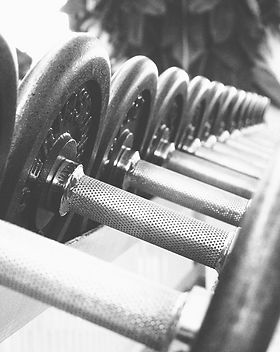 fitness-594143_1920_edited.jpg