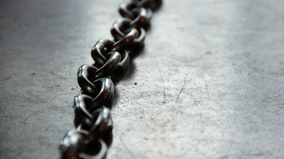 chain-690088.jpg