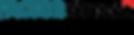 factorcanada-logo-copyright2.png