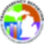 Transp_Reporting_logo 150.jpg