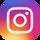instagram 39.png