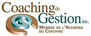 coach formation gestion