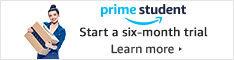 1063246_UK--Amazon-Student-Associates-Gr