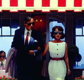 Lunchtime-Lovers.jpg