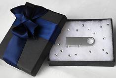 stylish box final (1 of 1).jpg