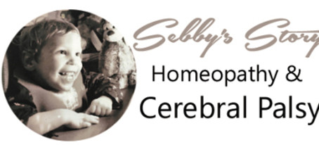 Homeopathy & Cerebral Palsy