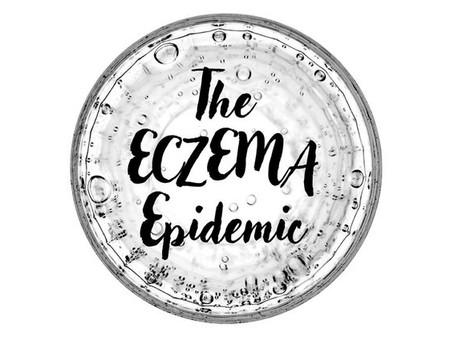 The Eczema Epidemic