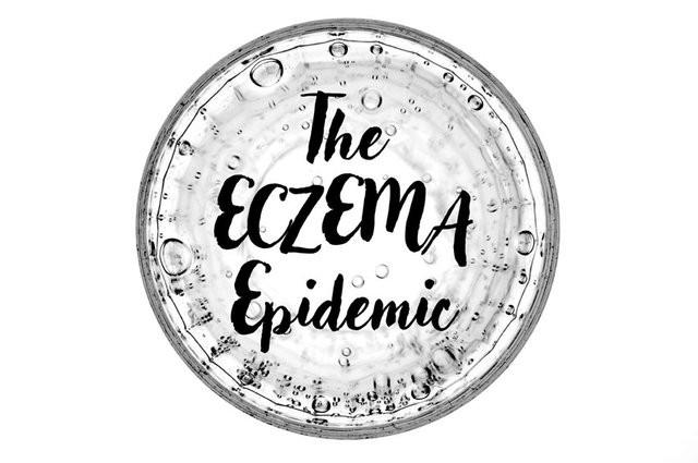 eczema-header.jpg