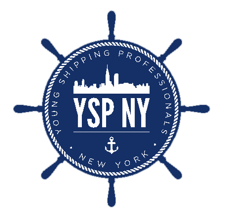 Yspny logo (002).png