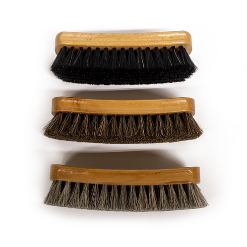 Four Seasons Brush