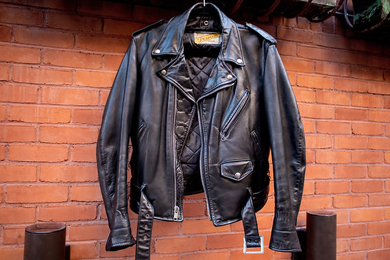 Leather Jacket After.jpg