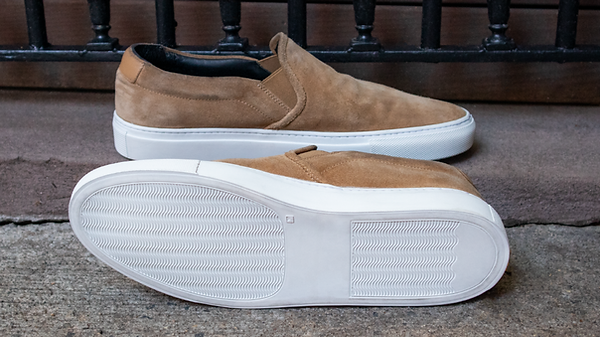 sneaker (2).png