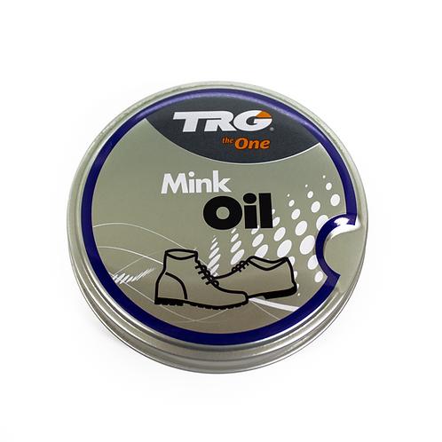 TRG Mink Oil