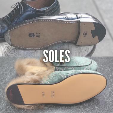 SOLES