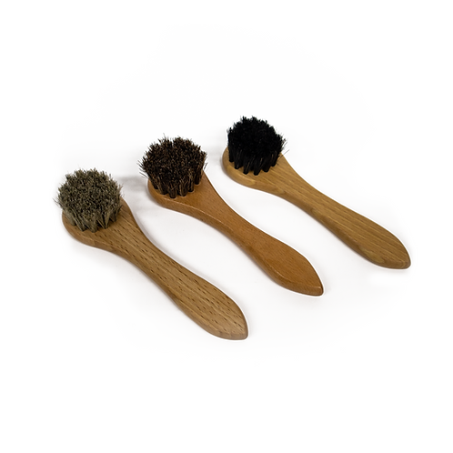 Four Seasons Dauber Brush