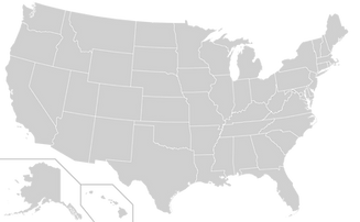 1024px-Blank_US_Map_(states_only).svg.pn