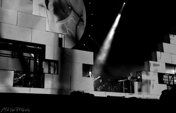 Roger Waters4