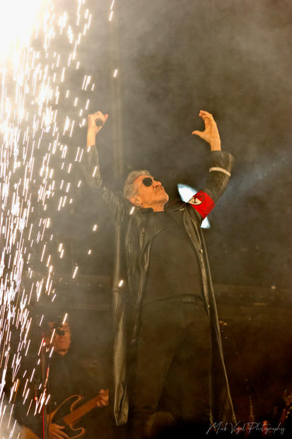 Roger Waters1.