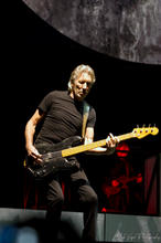 Roger Waters2.